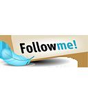 Twitter` mit mir