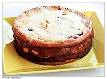 pluot-kaesekuchen_1.jpg