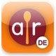 app_dinner_spinner.jpg