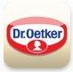 app_dr_oetker.jpg
