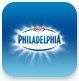 app_iphiladelphia.jpg