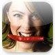 app_rezepte.jpg