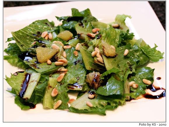 salarico-salat_03.jpg