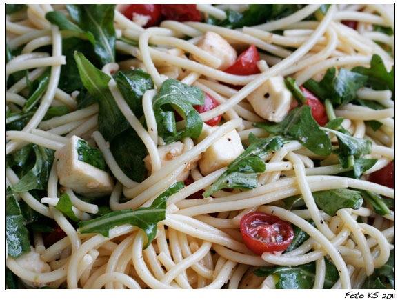 spaghettisalat.jpg