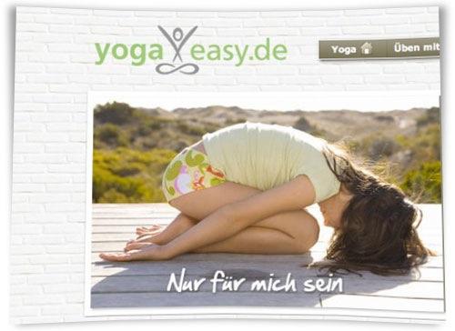 yogaeasy.jpg
