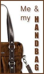 me_and_my_bag_logo.jpg
