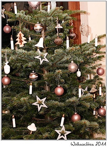 weihnachten_2011_01.jpg