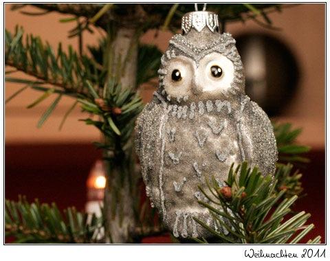 weihnachten_2011_05.jpg