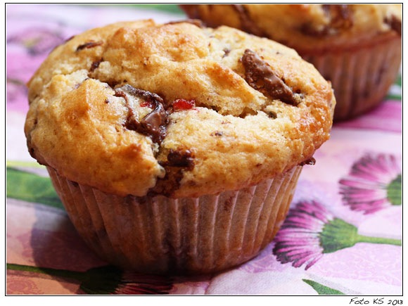 joghurette_muffins.jpg