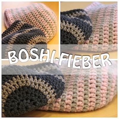 Boshi-Fieber.jpg