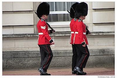 scots_guards.jpg