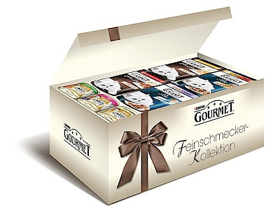 gourmet_box.jpg
