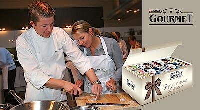 gourmet_kochen_und_box.jpg