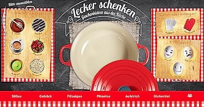 lecker_schenken_1.jpg