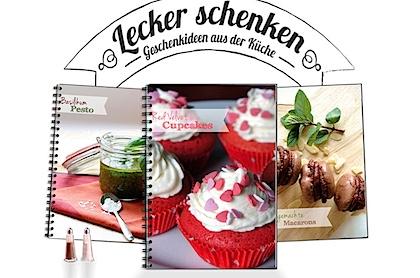lecker_schenken_2.jpg