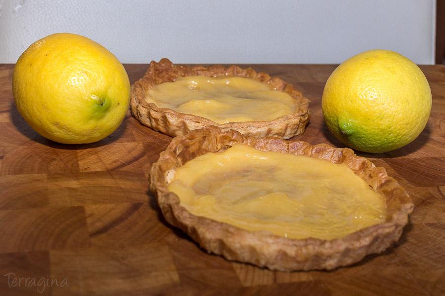 lemon_curd_tartlets-1