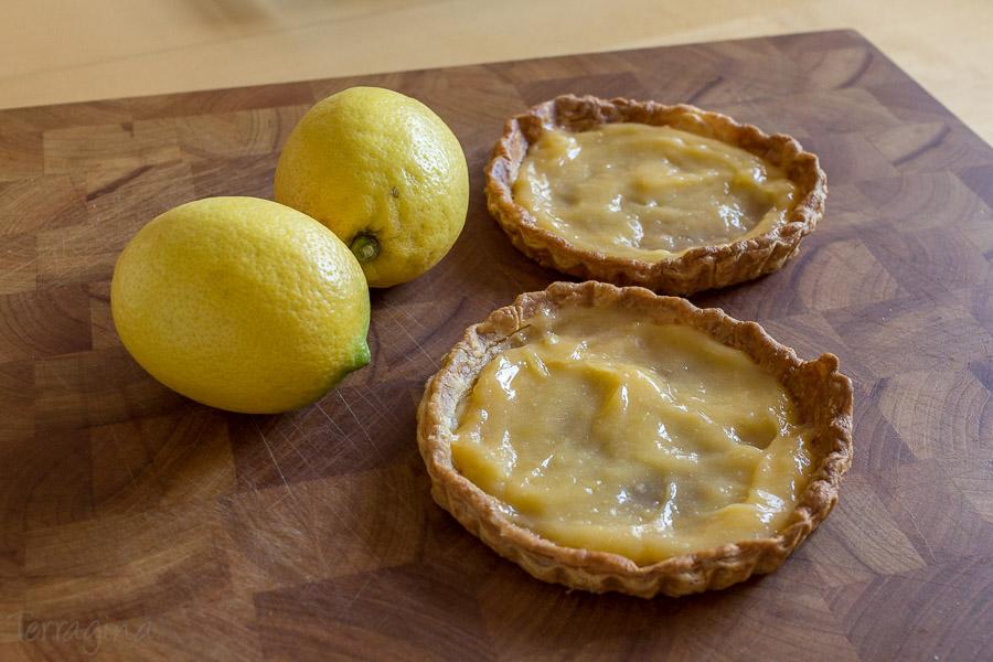 lemon_curd_tartlets-2