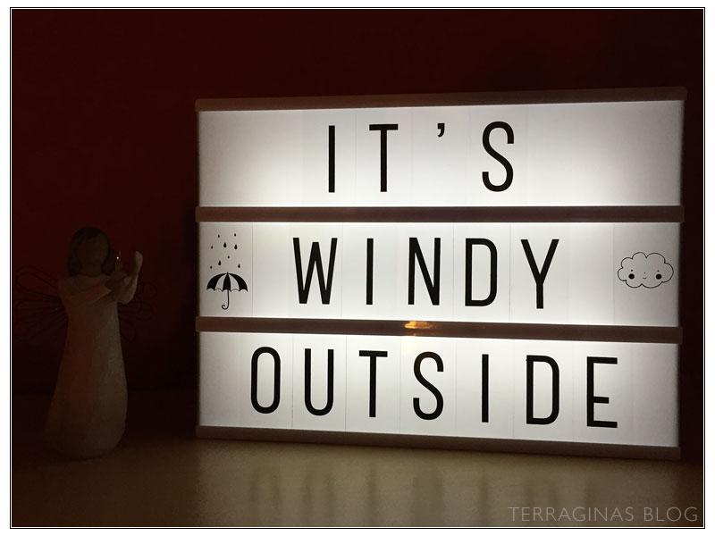 windy_outside