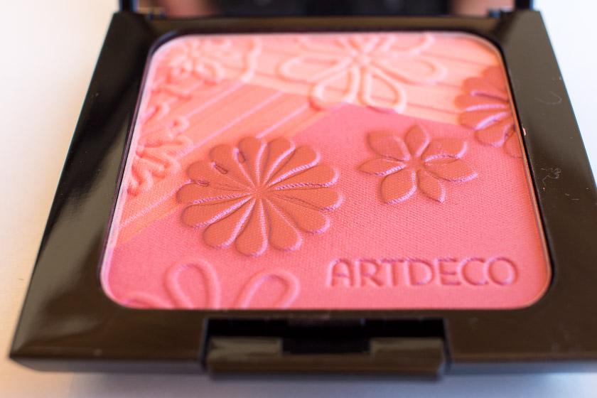 artdeco_beauty_meets_fashion_le_1