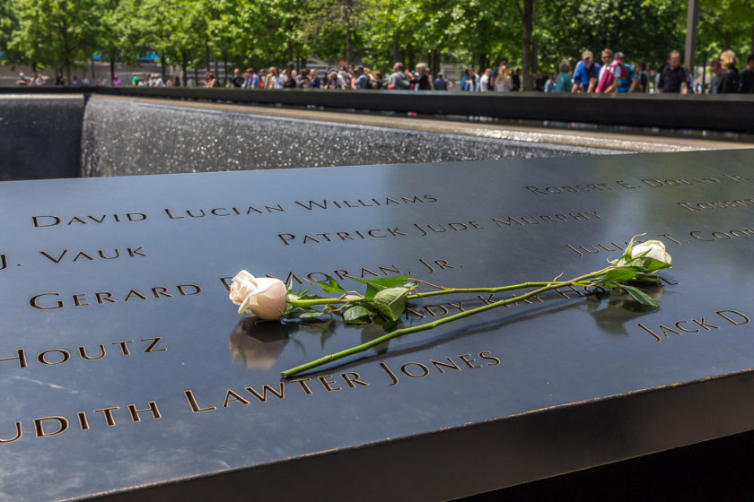 9_11_memorial-6