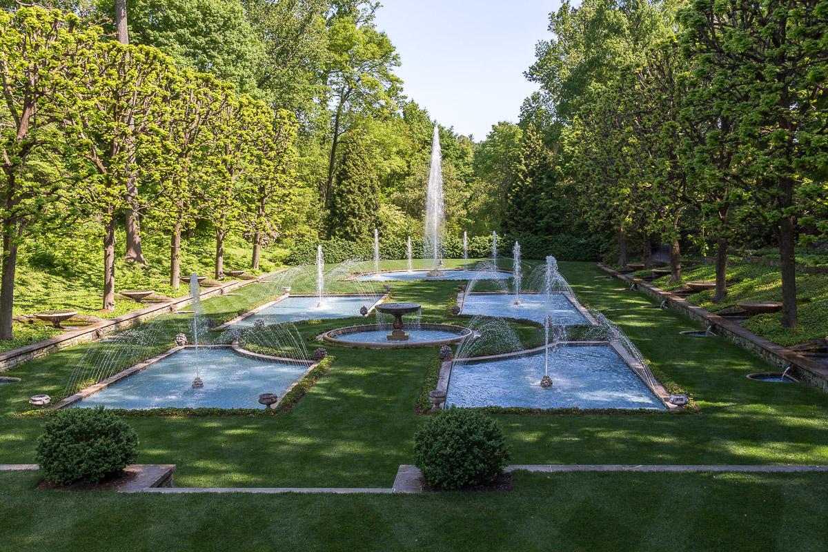 longwood_gardens-6